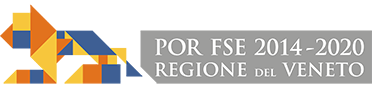 Logo FSE Regione Veneto