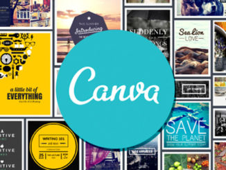 https://coobis.com/wp-content/uploads/2017/10/Canva.jpg