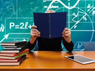 CNOSFAP-veneto-calendario-scolastico-2018-2019-veneto