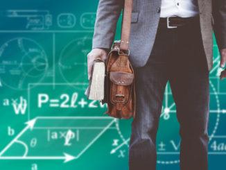 CNOSFAP veneto il problema della chiamata diretta dei docenti