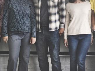 cnosfap veneto garanzia giovani veneto report 36