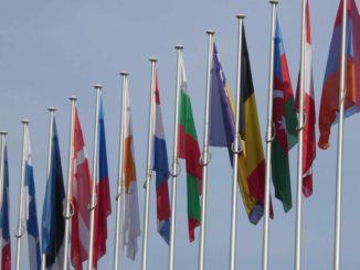 CNOSFAP Veneto European Skills Index rapporto 2016