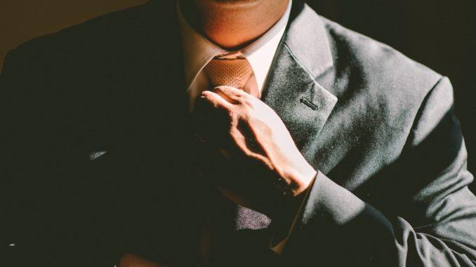 cnosfap veneto report veneto lavoro monitoraggio assegno lavoro ottobre 2018