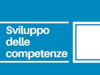 cnosfap veneto sviluppo competenze 20-10-2018