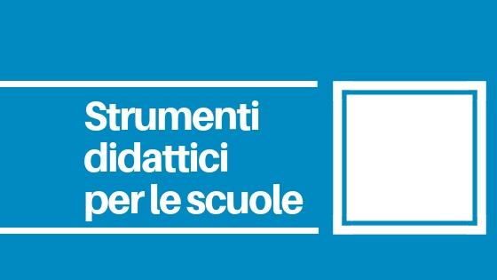 CNOS-FAP Veneto SELFIE strumento di valutazione didattica per le scuole