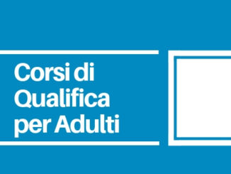 CNOS-FAP Veneto corsi gratuiti di qualifica per adulti