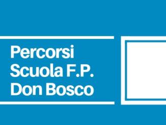 CNOS-FAP Veneto percorsi scuola FP Don Bosco di Schio