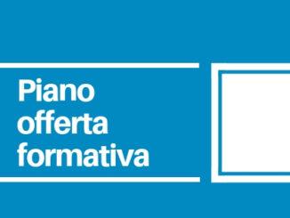 CNOS-FAP Veneto piano offerta formativa regione veneto