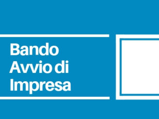 CNOS-FAP Veneto riaperto bando yes i start up