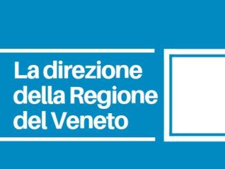 CNOS-FAP Veneto ITS e alternanza scuola lavoro la direzione della regione veneto