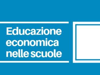 CNOS-FAP Veneto educazione economica nelle scuole
