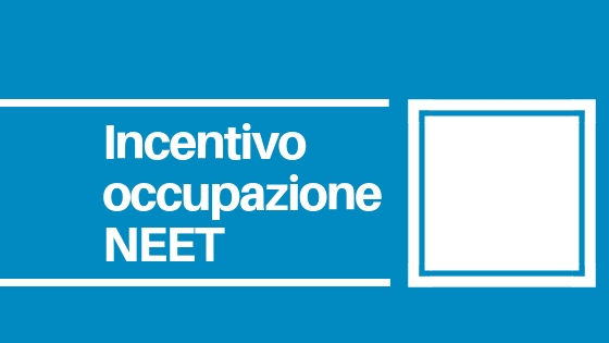CNOS-FAP Veneto incentivo occupazione neet nota novembre 2018.jpg