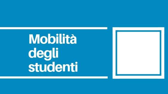 CNOS-FAP Veneto mobilità degli studenti progetto europeo