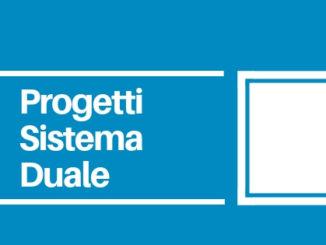 CNOS-FAP Veneto progettazione sistema duale