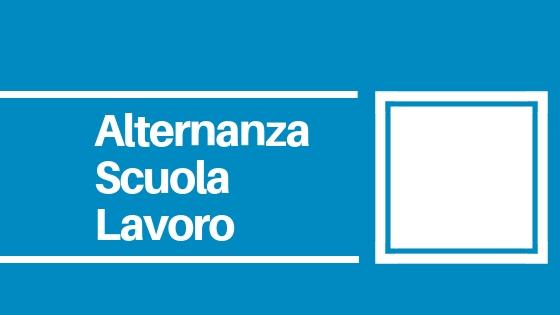 CNOS-FAP Veneto video alternanza scuola lavoro in veneto