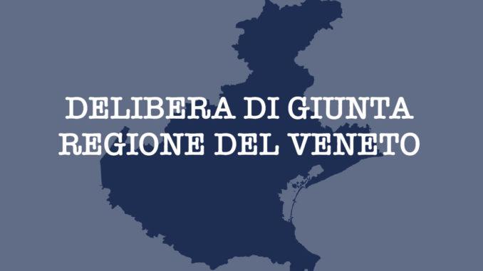 CNOSFAP Veneto 1800DGR del 27 novembre 2018