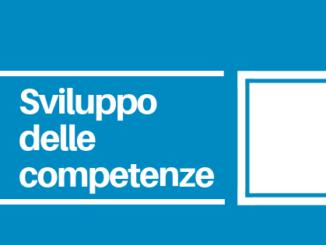 CNOS-FAP Veneto Matching Skills lo strumento UE per individuare le competenze del futuro