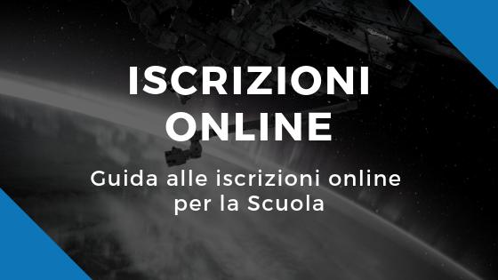 CNOSFAP Veneto guida alle iscrizioni online ver2