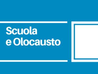 CNOSFAP Veneto - l'olocausto è un problema che non viene sufficientemente affrotnato nelle scuole copertina