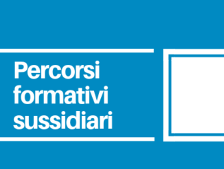 Schema di accordo tra Regione Veneto e USR Veneto