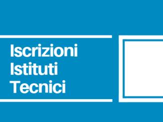 CNOS-FAP Veneto Istituti Tecnici ottima scelta per il futuro professionale del Veneto