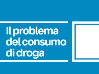 CNOS-FAP Veneto La Regione del Veneto propone test antidroga in classe