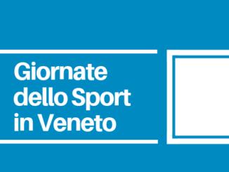 CNOS-FAP Veneto Regione Veneto anche gli sport di contatto nel calendario scolastico