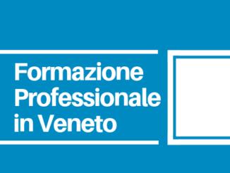 CNOS-FAP Veneto L'importante ruolo della IeFP in Veneto