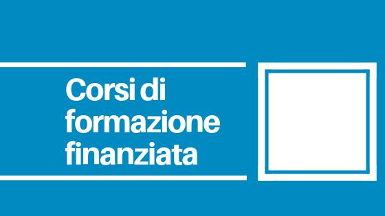 CNOS-FAP Veneto Nuovi finanziamenti per progetti rivolti agli over 30