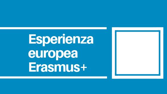 CNOS-FAP Veneto Report Erasmus plus 2017