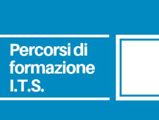 CNOS-FAP Veneto Un nuovo percorso ITS per il settore cartario