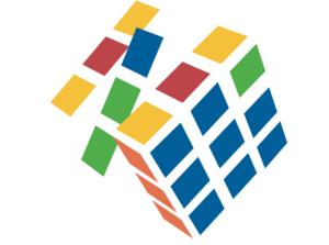 CNOSFAP Veneto - ricerca sul futuro delle competenze da oggi al 2030