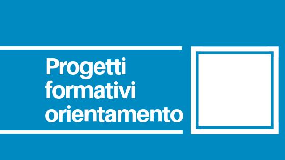 CNOS-FAP Veneto Bando per la presentazione di progetti di orientamento