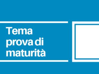 CNOS-FAP Veneto Confermata la traccia di storia nei temi della maturità