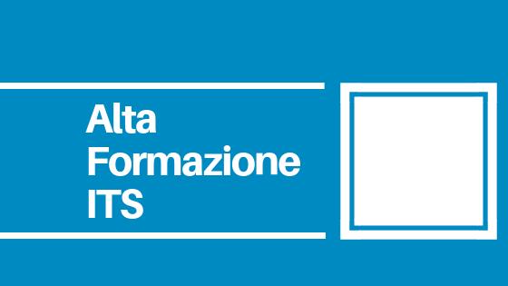 CNOS-FAP Veneto Formazione terziaria strategica per il turismo