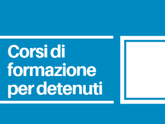 CNOS-FAP Veneto Istruzione e Formazione ai detenuti del Veneto