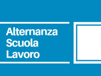 CNOS-FAP Veneto La Regione rifinanzia alternanza scuola-lavoro all'estero