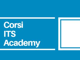 CNOSFAP Veneto - corsi ITS Academy Veneto corsi ITS