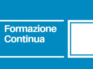CNOS-FAP Veneto Formazione Continua risorsa per il futuro delle aziende