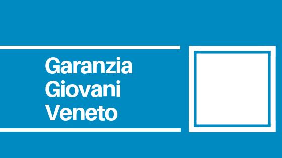 CNOS-FAP Veneto Garanzia Giovani Veneto report primo trimestre 2019