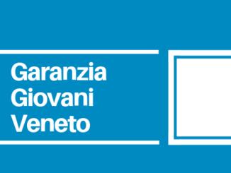 CNOS-FAP Veneto Garanzia Giovani a breve nuovi progetti formativi