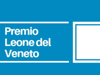 CNOS-FAP Veneto I ragazzi del don Bosco di Verona candidati al Leone del Veneto