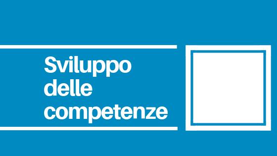 CNOS-FAP Veneto La formazione come chiave di sviluppo del territorio