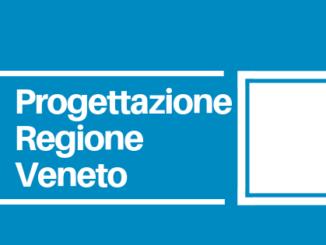 CNOS-FAP Veneto Nuovi modelli per la progettazione FSE