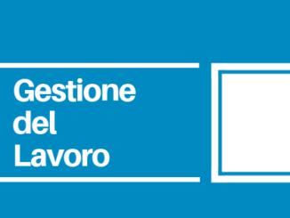 CNOS-FAP Veneto Settimana del Lavoro Agile