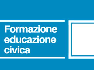 CNOS-FAP Veneto Torna educazione civica a scuola