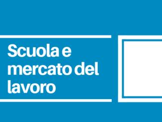CNOSFAP Veneto L'impresa del futuro avrà fame di talenti copertina
