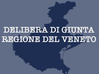 CNOSFAP Veneto Progetti di ampliamento dell'offerta formativa