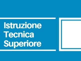 CNOS-FAP Veneto Approvazione piano triennale ITS 2019-2020