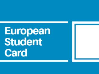 CNOS-FAP Veneto European Student Card cosa è e quali vantaggi porterà